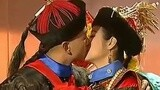 大话娱乐圈(搞笑) :拍吻戏因口臭遭嫌弃的女星