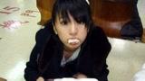 大话娱乐圈(搞笑) :不顾形象狂吃美食的女星