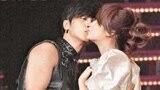 大话娱乐圈(搞笑) :尴尬!索吻遭拒的女星