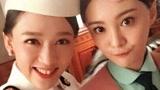 大话娱乐圈(搞笑) :90后最清纯女星排行榜
