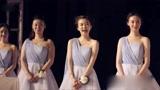 大话娱乐圈(搞笑) :女星婚礼上惨不忍睹的伴娘服