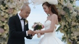 大话娱乐圈(搞笑) :细数明星婚礼上的尴尬瞬间