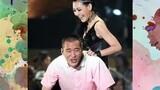 大话娱乐圈(搞笑) :女星骑在男人身上当众撒野