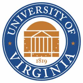专访美国弗吉尼亚大学校长:考察学生整体素养 活动达人受青睐