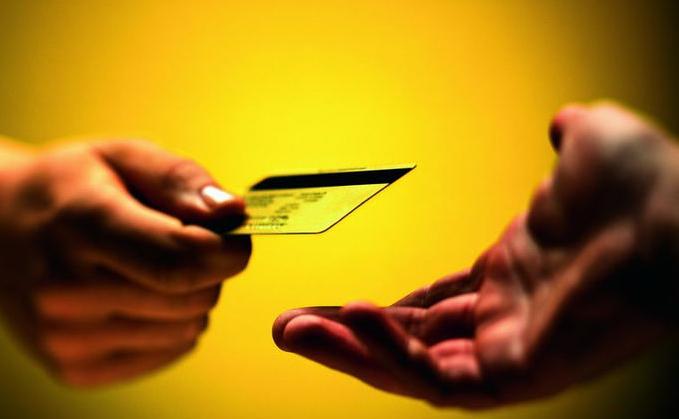 挖掘创业处女地 印尼初创企业发掘小微贷款商机