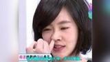 大话娱乐圈(搞笑) :当众挖鼻屎毁三观的女星