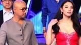 大话娱乐圈(搞笑) :偷瞄女星胸部当场被抓的男星