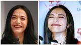 大话娱乐圈(搞笑) :大笑起来吓死人的十大女星