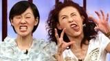 大话娱乐圈(搞笑) :大牌明星出生缺陷大调查