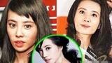 大话娱乐圈(搞笑) :素颜照吓死人的八大女星