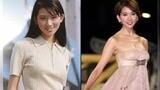 大话娱乐圈(搞笑) :贵圈被揭穿假胸的十大女星