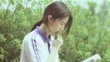 大话娱乐圈(搞笑) :刘亦菲排第六 最美女星排行榜