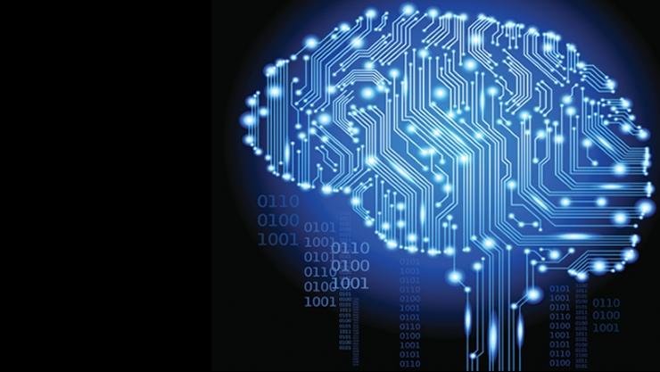 中外联合 联想与Movidius在VR领域开展合作