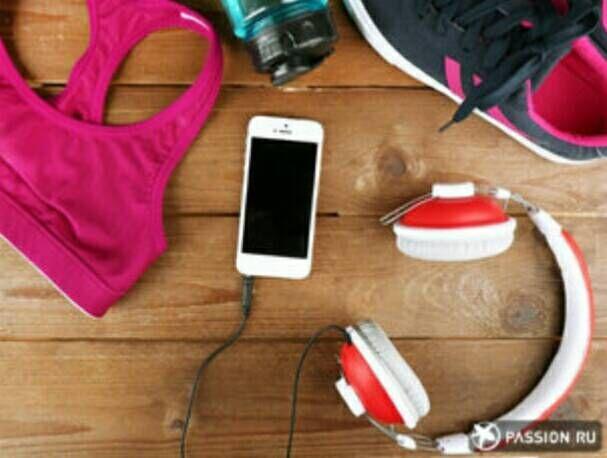 如何克服懒惰开始锻炼? 6招教您成为健身达人