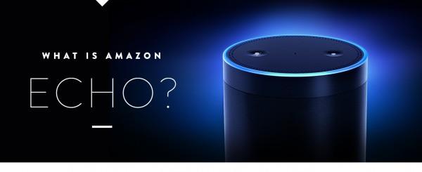 甩开对手几条街 亚马逊Alexa将能识别用户情绪