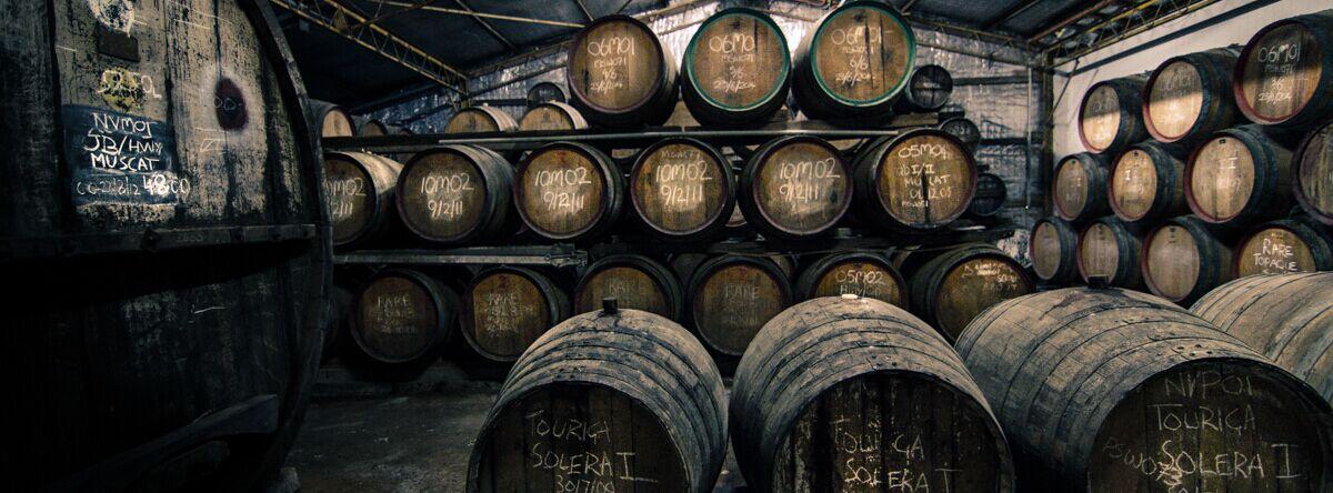 路斯格兰加度酒登陆中国 亚马逊中国红酒俱乐部首期大师班聚焦加度酒
