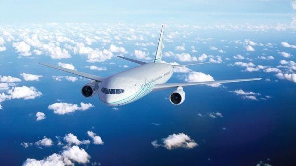 俄媒:中俄2025年左右制成宽体飞机 与波音竞争