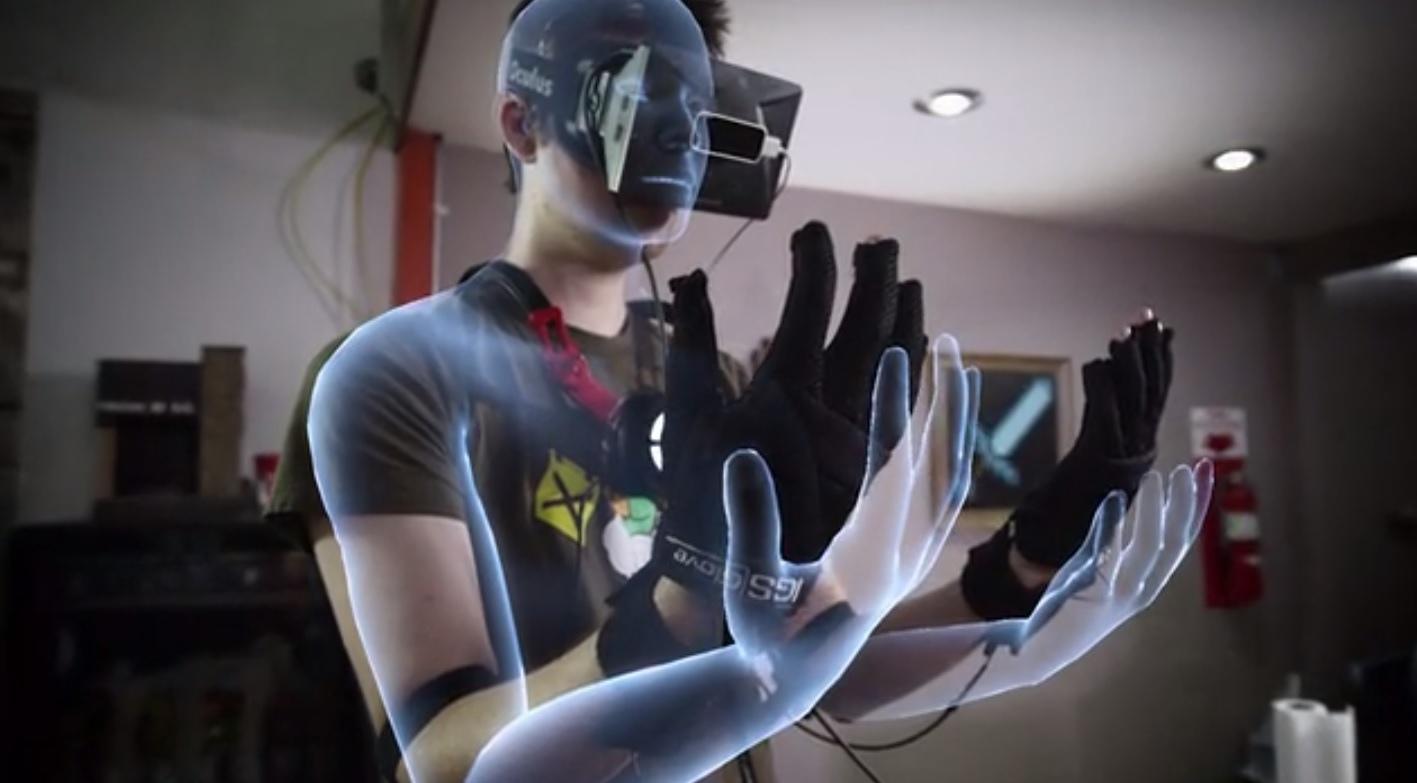 全球最大游戏展会E3开幕 游戏VR时代即将到来