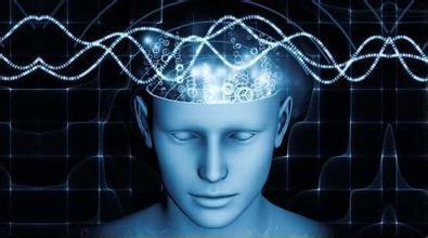 专家揭示人脸识别新进展:读心术成真