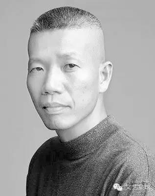 蔡国强:这个世界上把焰火玩的最嗨的人又得大奖了!