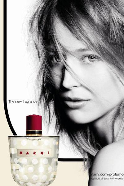 乔治·阿玛尼做出适合现代人适用的高级香水