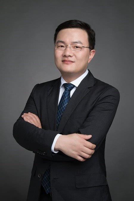 中兴物联副总经理王彭:5G将成为中兴重点方向