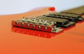 美研究称演奏乐器可促进儿童大脑发育