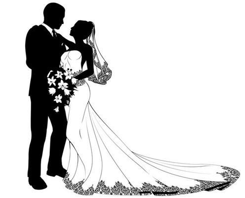 """借走女友146万娶别人:女老板认爱""""海归男""""被骗"""