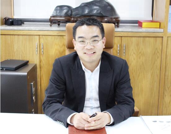俞兆洪:深入低碳产业助经济结构转型