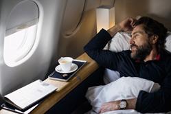 数家航空公司超豪华头等舱低至2000元