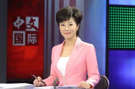 叶迎春、徐宪平请辞第十二届全国政协委员