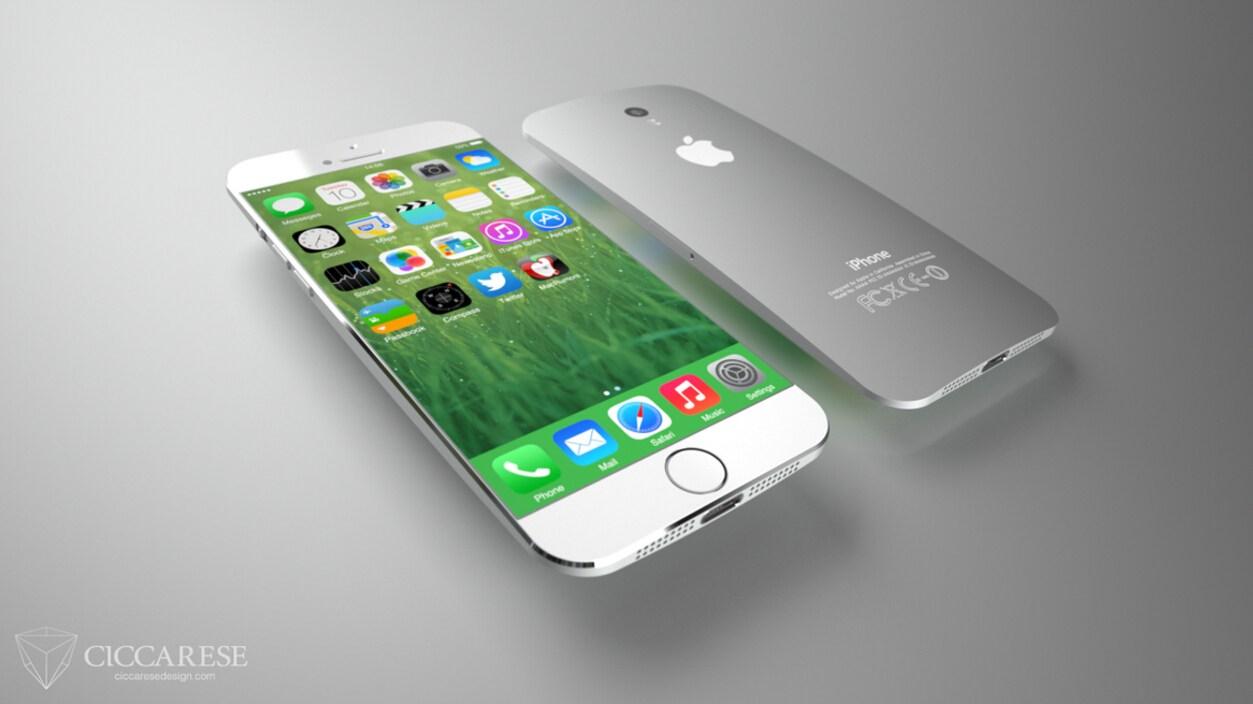 下半年最值得期待的23款科技新品 iPhone居首