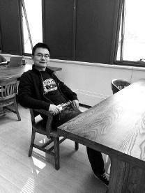 陕西高考状元清华博士毕业回西安:北京房价太贵