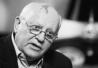 苏联领导人更迭:戈尔巴乔夫出山是众望所归