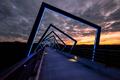 令人惊艳的世界级桥梁