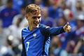 格里兹曼2球 法国2-1逆转爱尔兰晋级8强