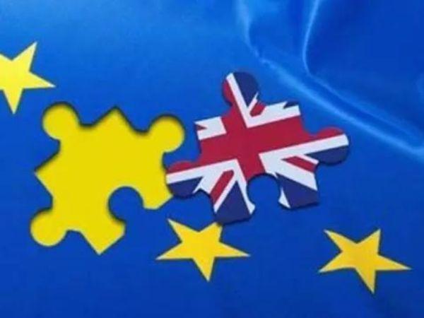专访:英国公投结果对欧盟和英国都非常不利