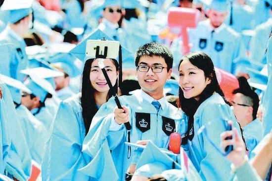 详解留学生回国如何办理学位认证