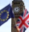 英国脱欧对中国或是个契机