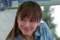 清纯! 20岁时的Angelababy才是颜值巅峰