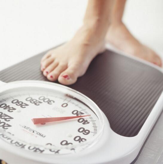 流言被戳破!快速减肥与慢速减肥竟然都会反弹