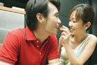 日本妻子盼丈夫死因为啥