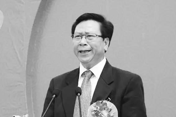 """揭秘:广东清远连续三任市长""""出状况""""是咋回事"""