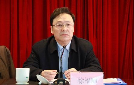媒体:3名省部级高官违规为何低调处理?