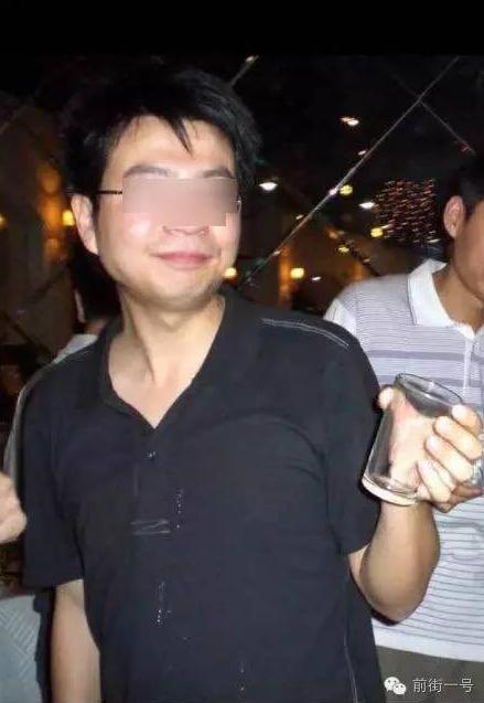 涉嫌诱奸实习生记者被曝曾性骚扰多名实习生