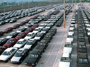 汽车4s店为何悄然取消二级经销商?