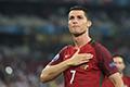 库巴失点 葡萄牙点球战6-4波兰进半决赛