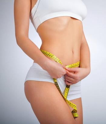 正确饮食减肥方法 减肥成功后5招保持身材