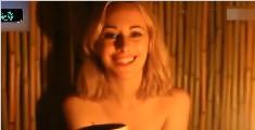 萝莉说趣事 :裸体餐厅生意好到没朋友