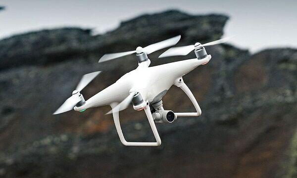 上海迪士尼:无人机未获批航拍最高罚3万元